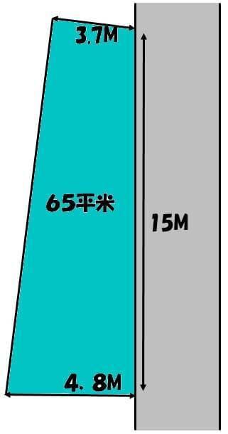 f:id:minetiru:20180201235710j:plain