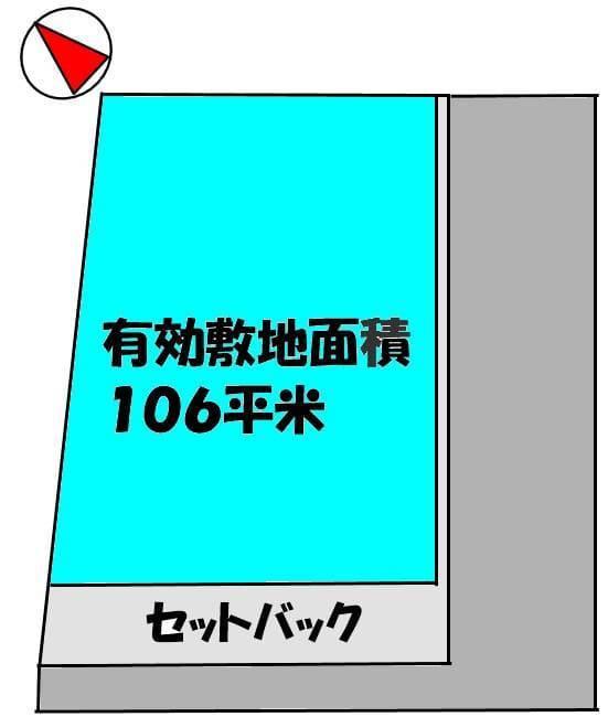 f:id:minetiru:20180217233847j:plain