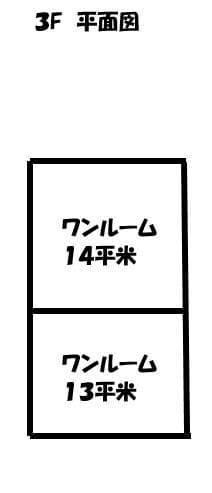 f:id:minetiru:20180219235354j:plain