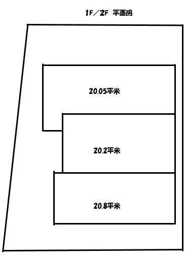 f:id:minetiru:20180220234137j:plain