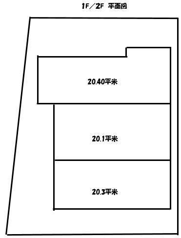 f:id:minetiru:20180220234146j:plain