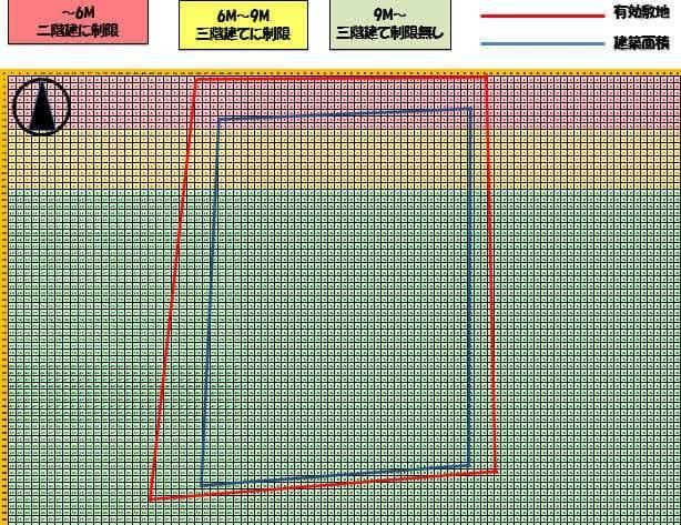 f:id:minetiru:20180225235157j:plain