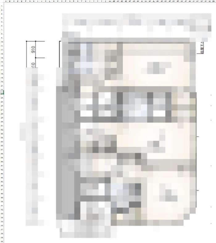 f:id:minetiru:20180722032914j:plain