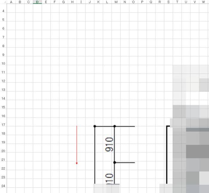 f:id:minetiru:20180722032915j:plain