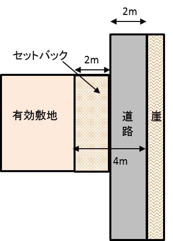 f:id:minetiru:20180909015044j:plain