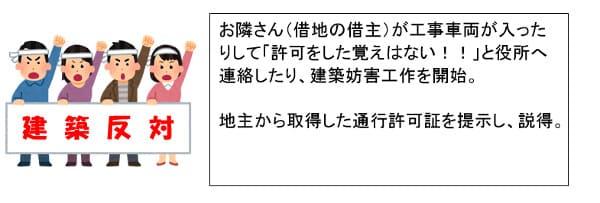 f:id:minetiru:20190413225253j:plain